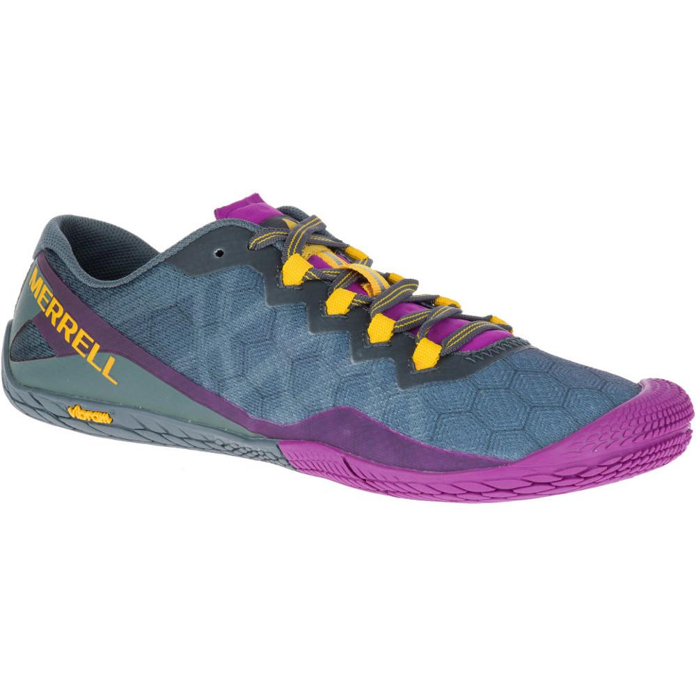 Merrell Ladies Shoes Ebay