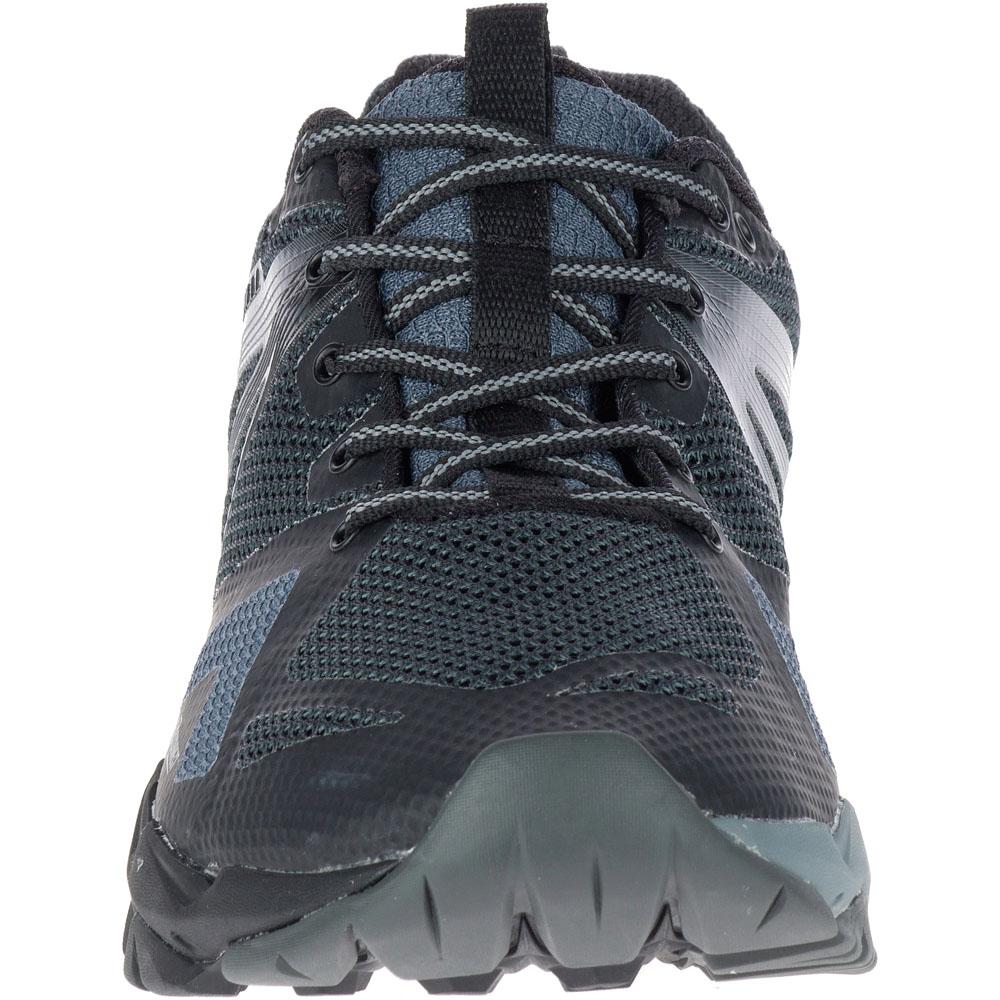 Shoes Gore Hybrid About Merrell Walking Mens Mqm Waterproof Details Flex Tex DYe2EHIbW9