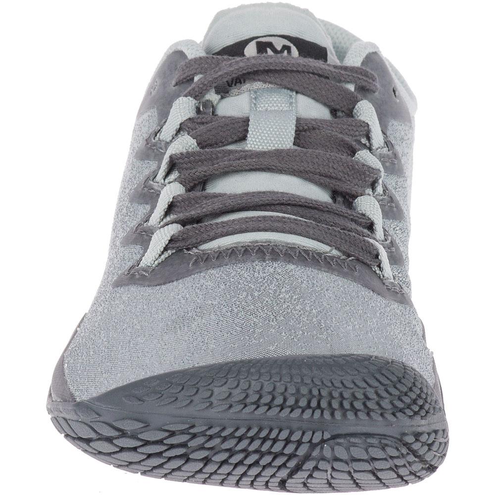 zapatos merrell dama 12