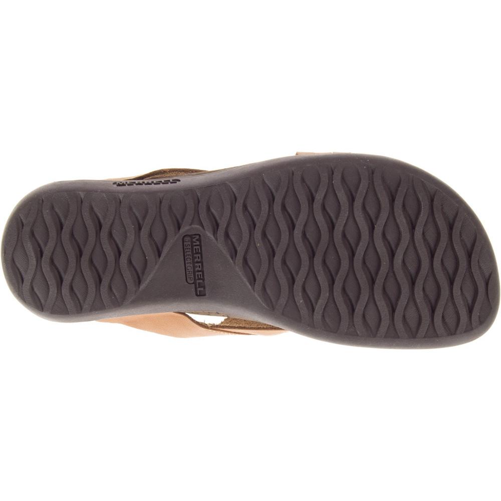 merrell shoes ladies sandals 60