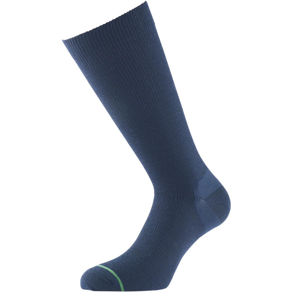 1000-Mile-Mens-amp-Womens-Ladies-Lightweight-Wool-Wicking-Walking-Socks