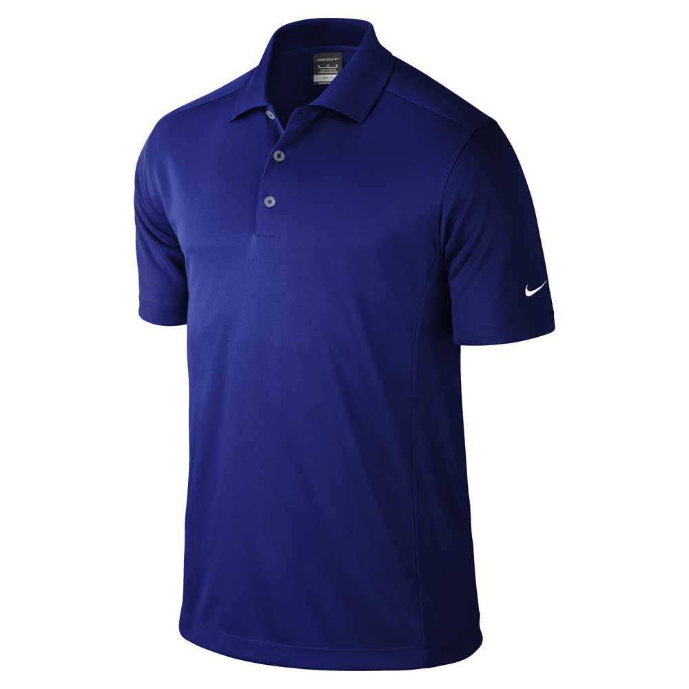 nike mens dry fit polo shirt ebay