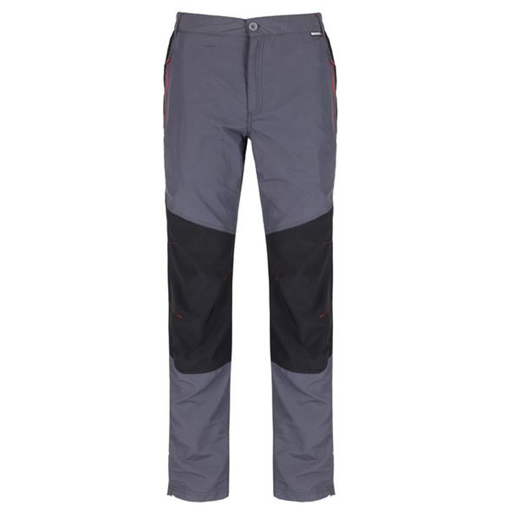 Regatta-Mens-Sungari-Technical-Stretch-Panel-Walking-Trousers
