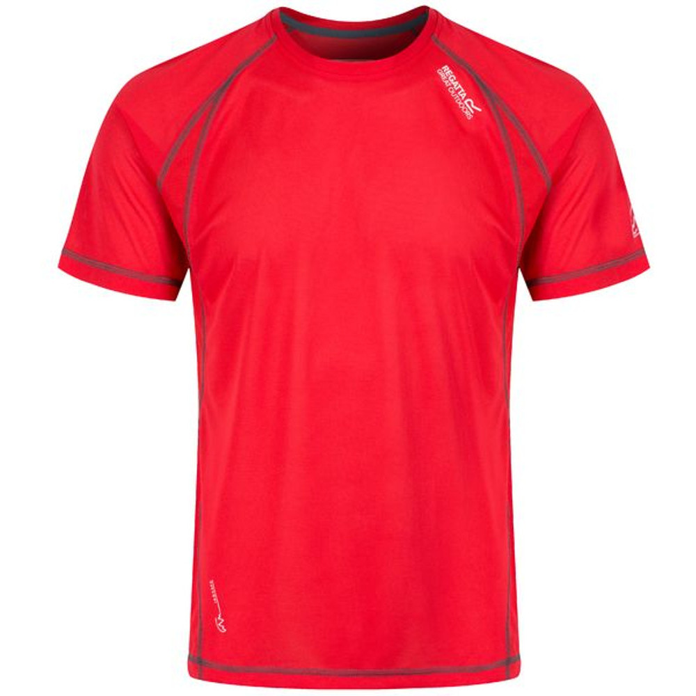 Regatta-Mens-Volito-II-Wicking-Quick-Dry-Breathable-Baselayer-Shirt