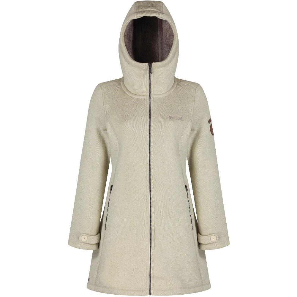 Ladies Fleece Jackets Uk