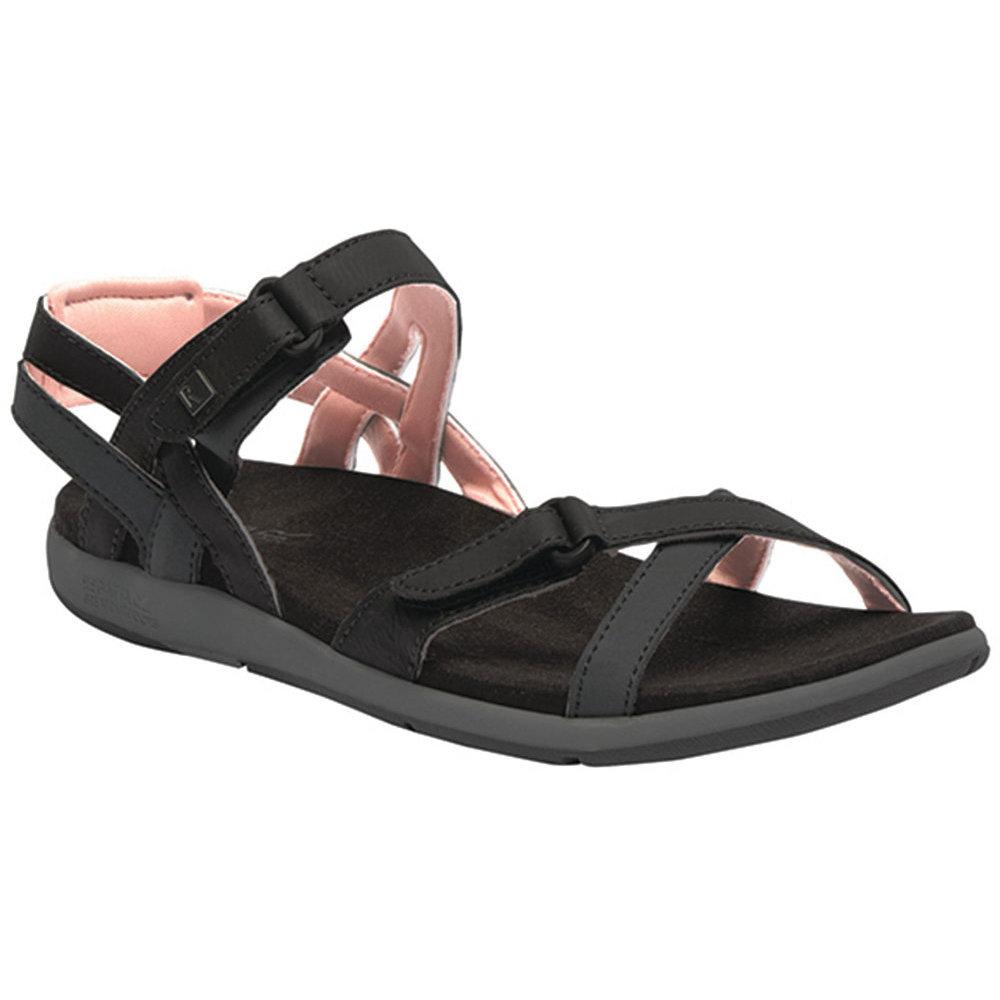 Womens Walking Shoes Uk