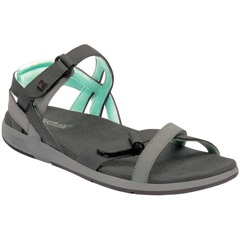 Regatta Womens Shoes