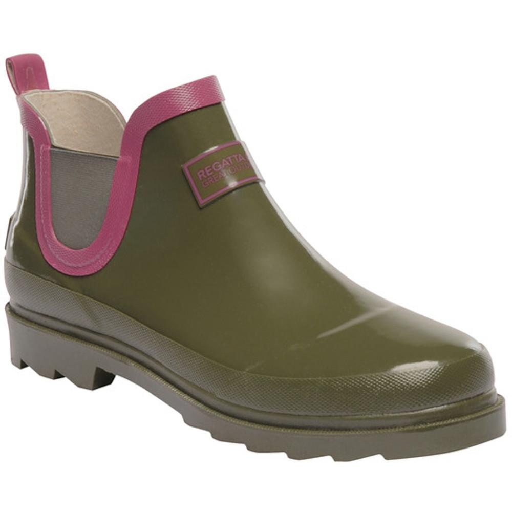 Womens Waterproof Walking Shoes Amazon