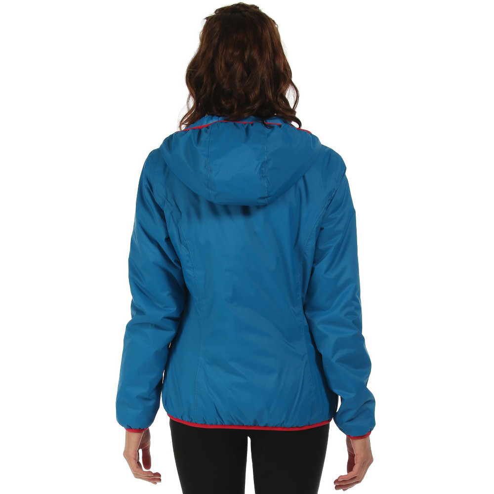 Best waterproof jackets for women