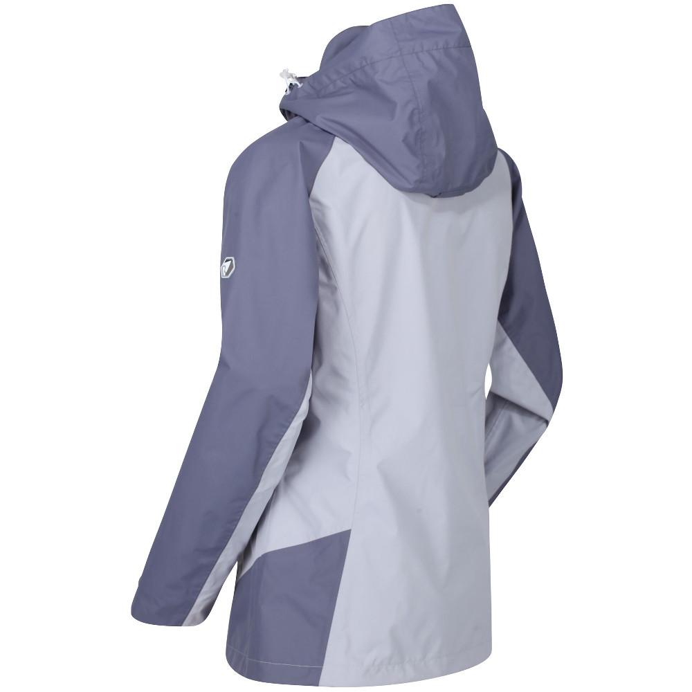Musto Outdoor Femme Shorts £ 35 UK 10 /& UK 12 Bnwt