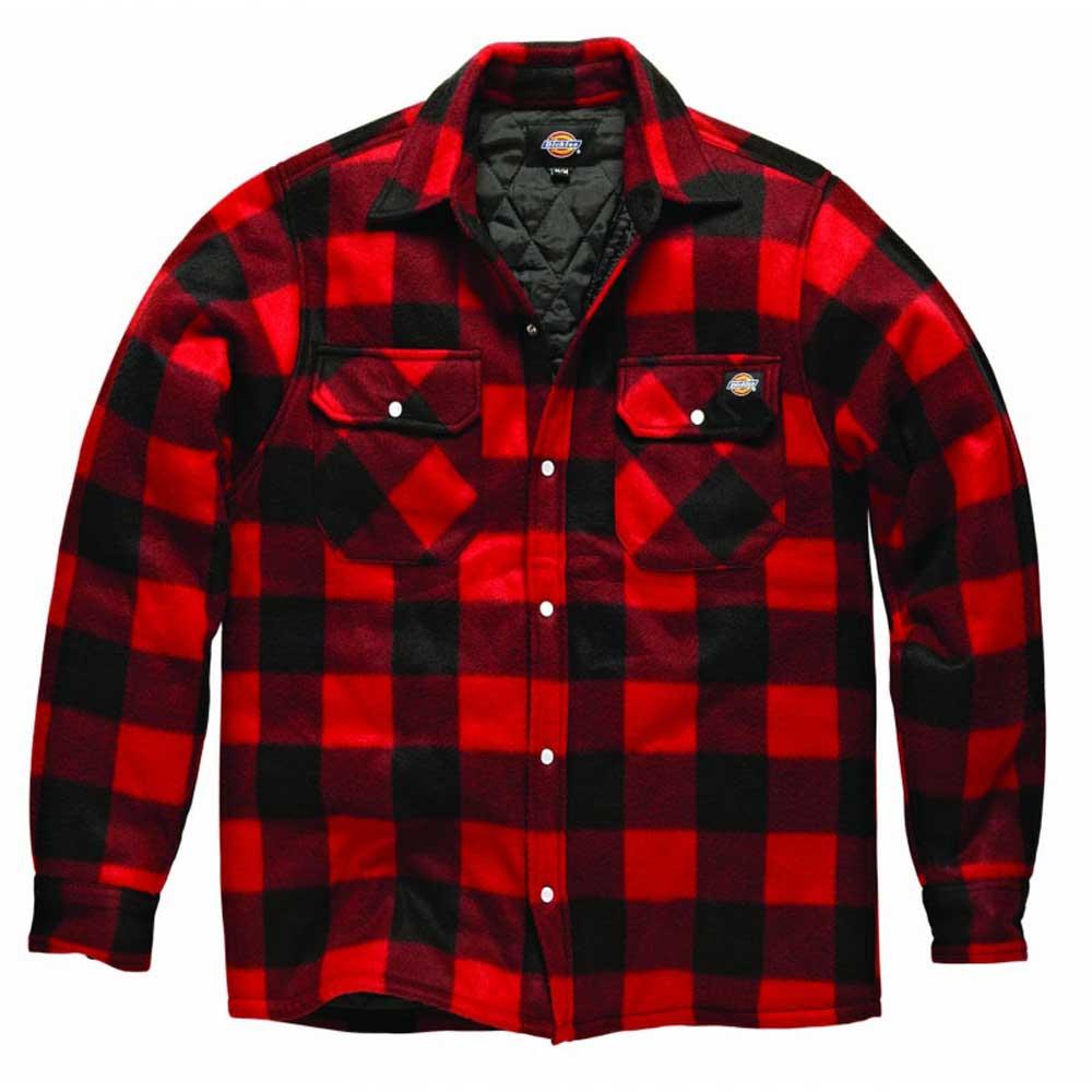 Dickies-Portland-Workwear-Shirt
