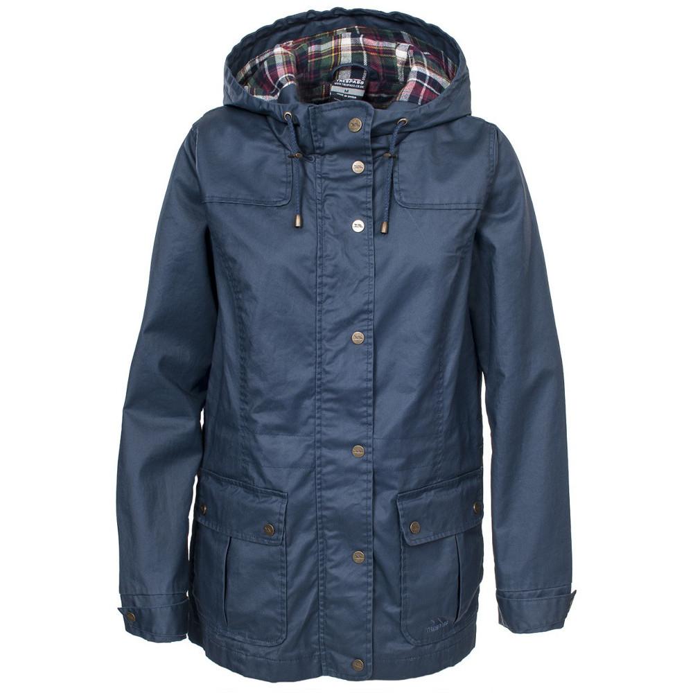 ladies cotton jackets - photo #7