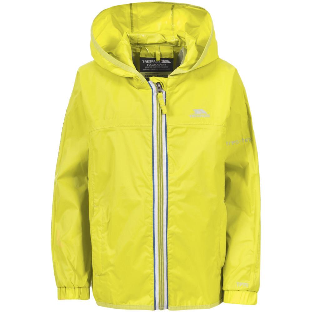 60007e39e4b9 boys rain jacket - Ecosia