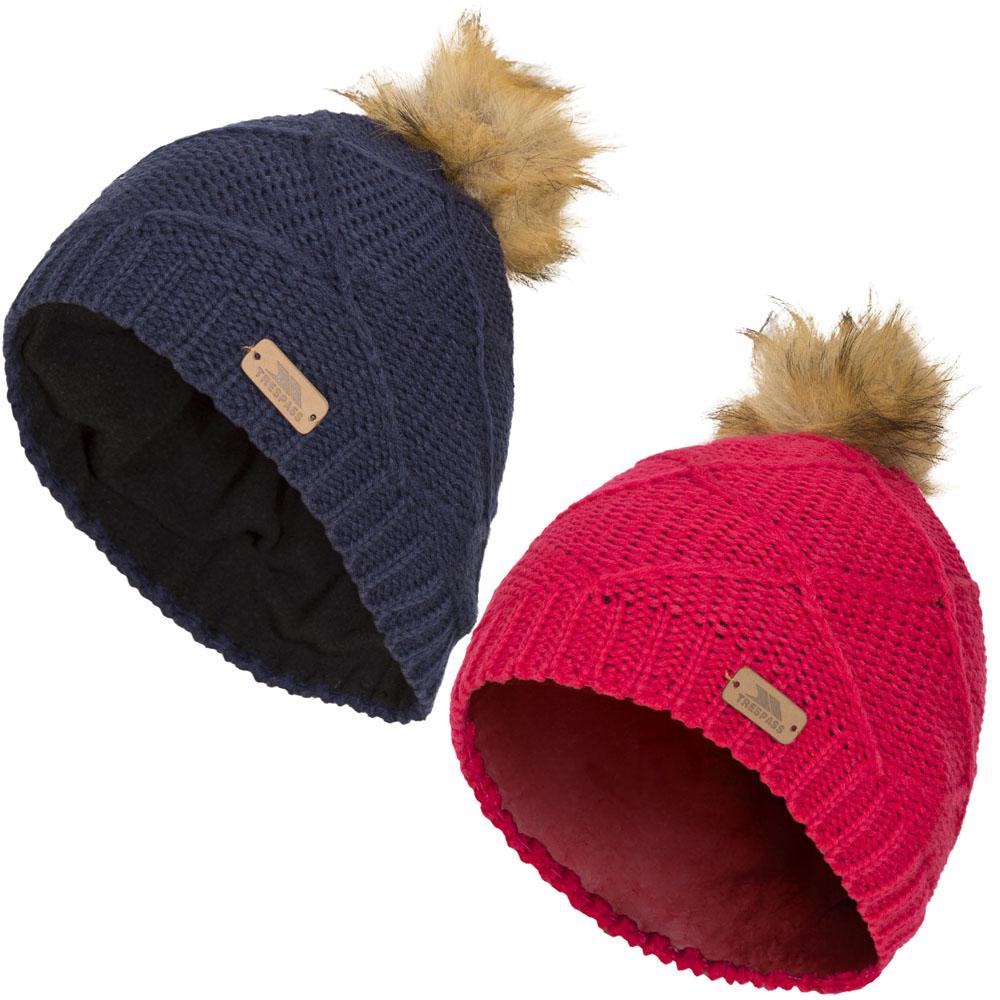 Hats Kids' Clothing, Shoes & Accs Trespass Boys Hat