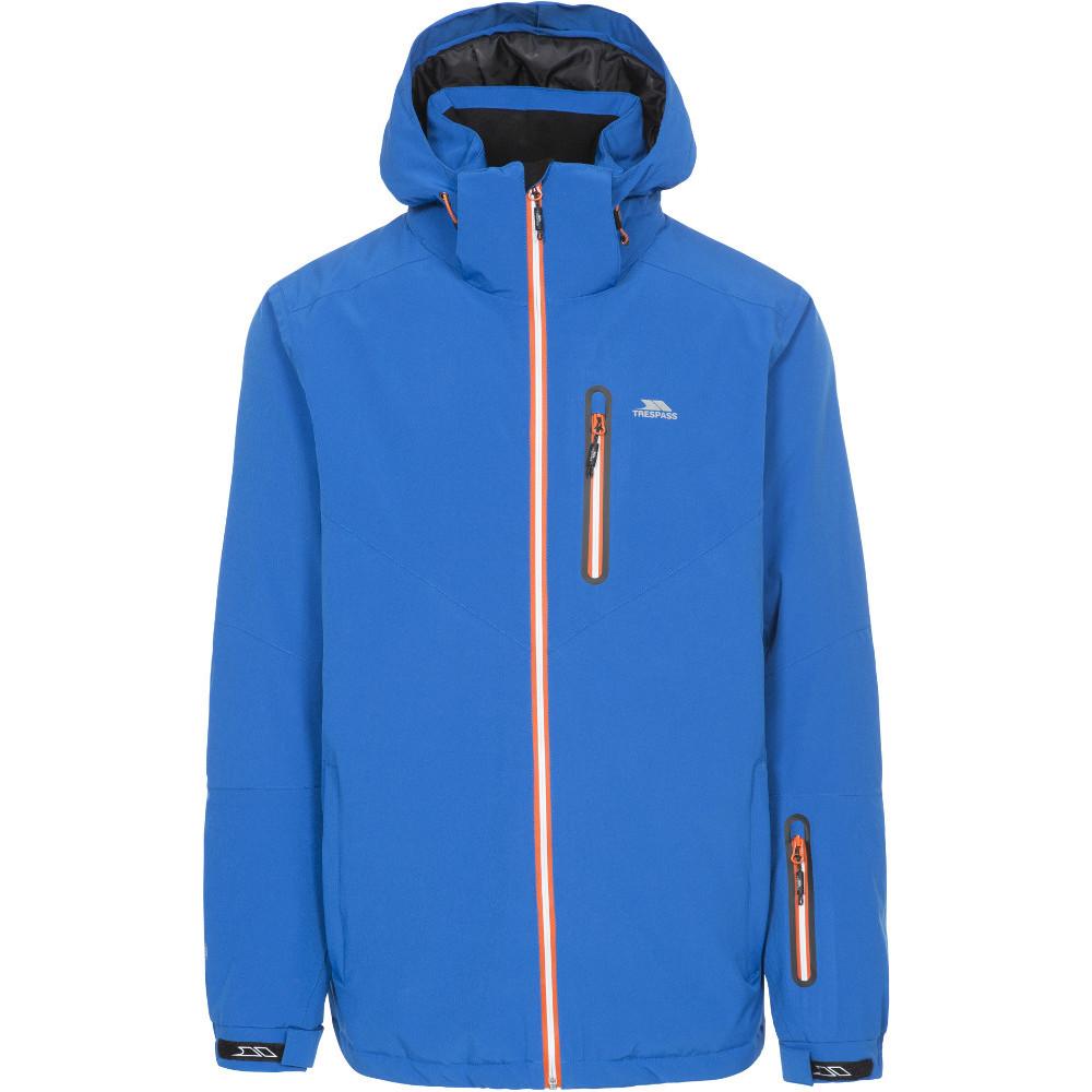 Trespass-Mens-Duall-Waterproof-Breathable-Padded-Shell-Ski-Jacket-Coat