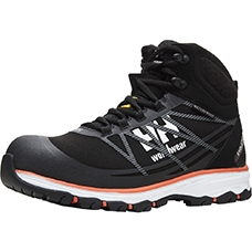 3b368547cda Helly Hansen Shoes I Helly Hansen Workwear Shoes | Brookes