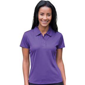 AWDis Polo Shirts