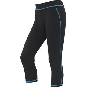 AWDis Shorts