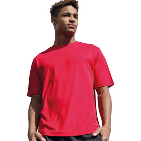 AWDis T Shirts