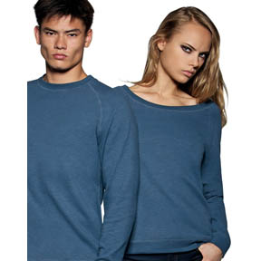 B&C Collection Sweatshirts