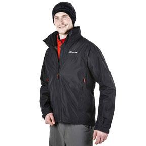 Berghaus Jackets