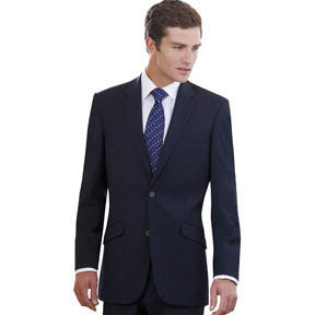Brook Taverner Jackets