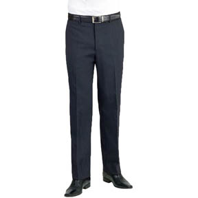 Brook Taverner Trousers
