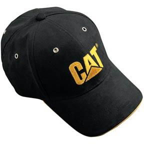 CAT Socks & Hats