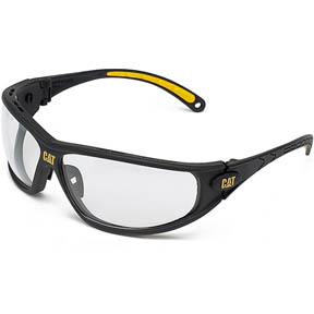CAT Safety Glasses
