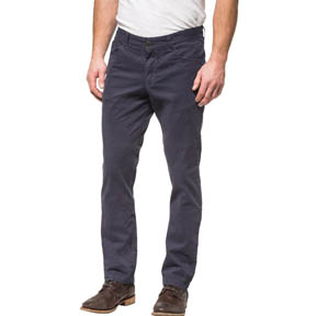CAT Workwear Trousers & Jeans