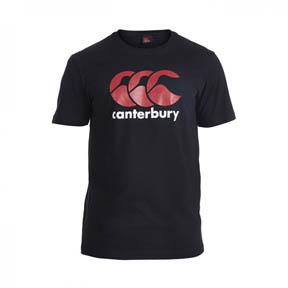 Canterbury T-Shirts