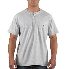 Carhartt T Shirts