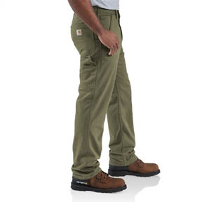 Carhartt Workwear Trousers