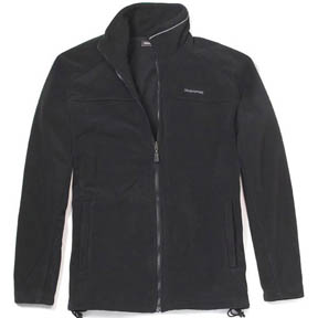 Craghoppers Mens Fleece