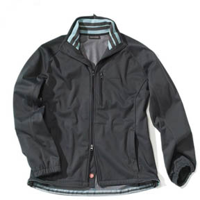 Craghoppers Mens Jackets