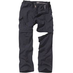 Craghoppers Mens Trousers