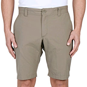 Craghoppers Mens Shorts