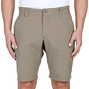 Craghoppers Mens Shorts