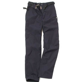 Craghoppers Women's Trousers