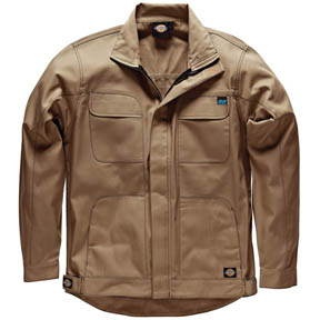 Dickies 22 Workwear