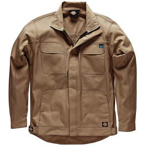 Dickies 22 Workwear