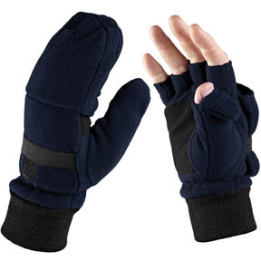 Dickies Gloves