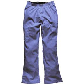 Dickies Healthcare Workwear