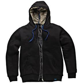 Dickies Workwear Hoodie