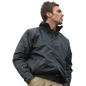 Dickies Outdoor Wear
