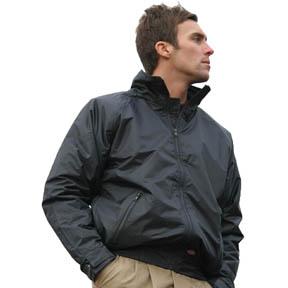 Dickies Outdoor Wear