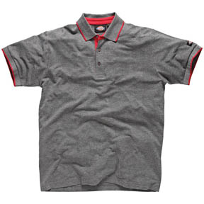 Dickies Polo Shirts