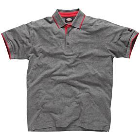 Dickies Polo Shirts