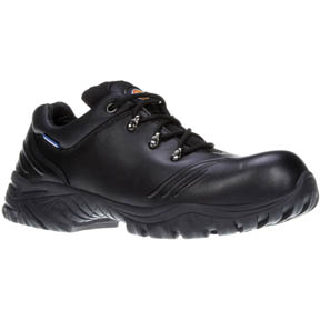 Dickies Safety Shoes