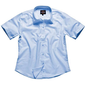 Dickies Workwear Shirts